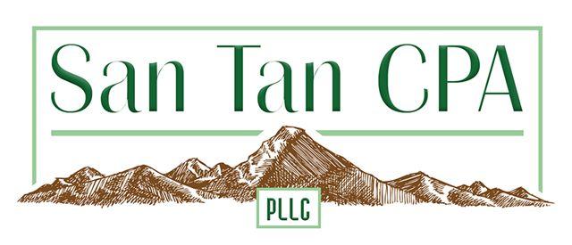 San Tan CPA